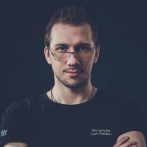 vtaliy-datsenko-photographer